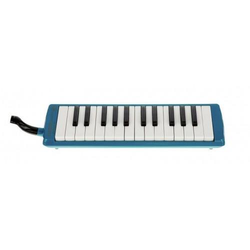 ملودیکا هوهنر Hohner Student Melodica 26 Blue