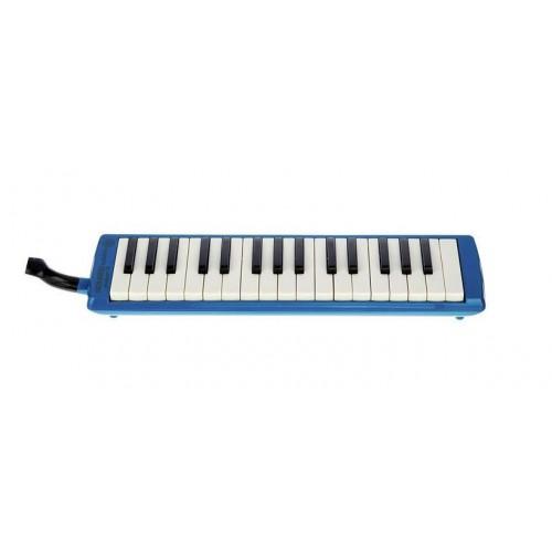 ملودیکا هوهنر Hohner Student Melodica 32 Blue