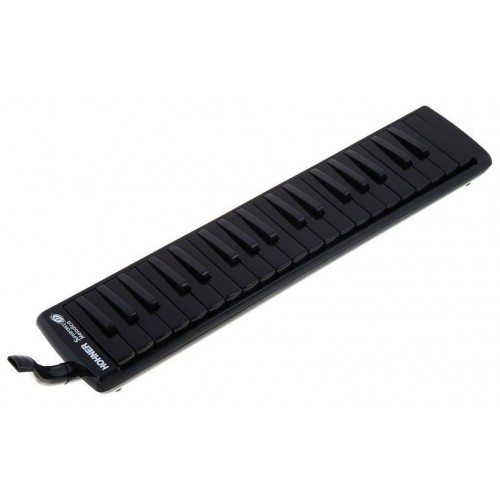 ملودیکا هوهنر Hohner Superforce 37 Melodica Black