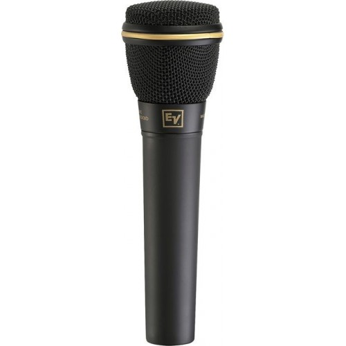 میکروفن الکتروویس ELECTRO VOICE N/D967