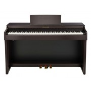 قیمت پیانو دیجیتال یاماها YAMAHA CLP-625R