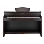 قیمت پیانو دیجیتال یاماها YAMAHA CLP-635R