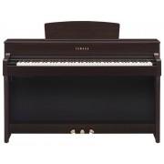 قیمت پیانو دیجیتال یاماها YAMAHA CLP-645R