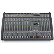 قیمت پاور میکسر دایناکورد DYNACORD PM 2200 3
