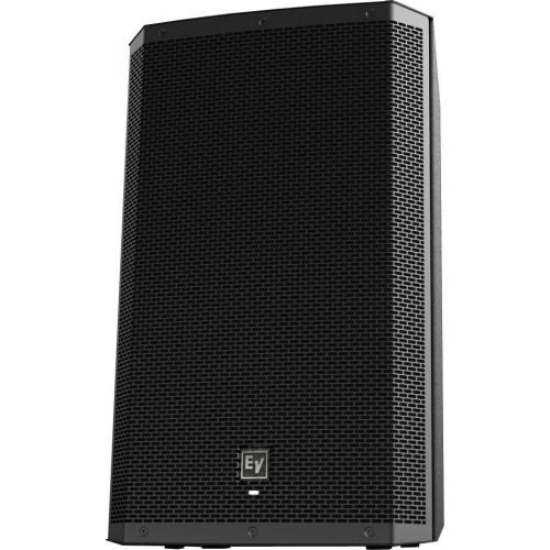 بلندگو اکتیو الکتروویس ELECTRO VOICE ZLX-15P