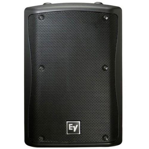 بلندگو پسیو الکتروویس ELECTRO VOICE ZX3