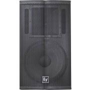 قیمت بلندگو پسیو الکتروویس ELECTRO VOICE TX1152