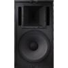 بلندگو پسیو الکتروویس ELECTRO VOICE TX1152