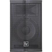 قیمت بلندگو پسیو الکتروویس ELECTRO VOICE TX1122