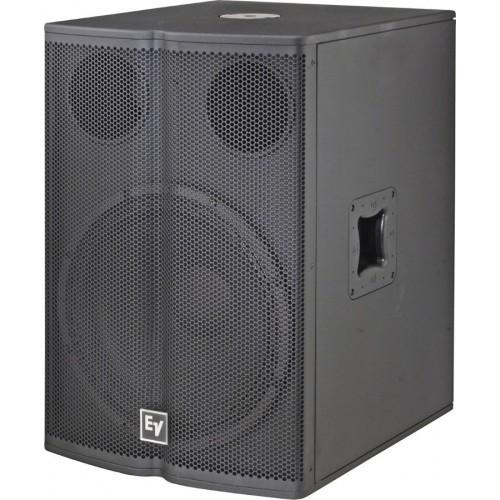 ساب وفر پسیو الکتروویس ELECTRO VOICE TX1181