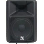 قیمت بلندگو پسیو الکتروویس ELECTRO VOICE SX300
