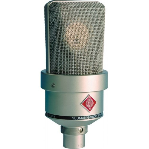 میکروفن استودیویی نویمن NEUMANN TLM103