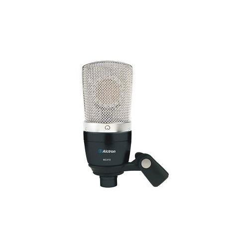 میکروفن ALCTRON MC410