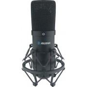 میکروفن ALCTRON MC002