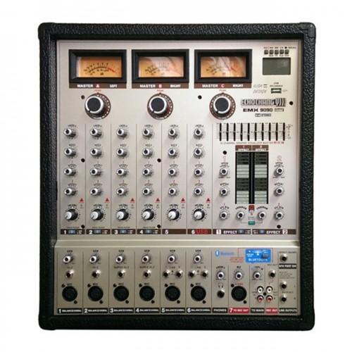 پاور میکسر اکوچنگ ECHO CHANG EMX 9090 GOLD