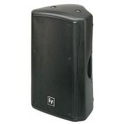 بلندگو اکتیو الکتروویس ELECTRO VOICE ZXA5