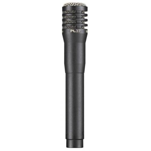 میکروفن الکتروویس ELECTRO VOICE PL-37