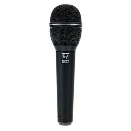 میکروفن الکتروویس ELECTRO VOICE ND76