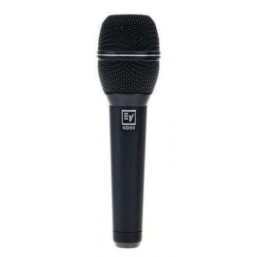 میکروفن الکتروویس ELECTRO VOICE ND86