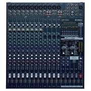 قیمت پاور میکسر یاماها YAMAHA EMX5016CF
