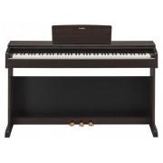 پیانو دیجیتال یاماها YAMAHA YDP143