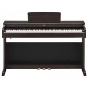 پیانو دیجیتال یاماها YAMAHA YDP163R