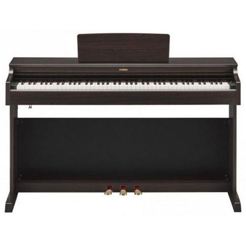پیانو دیجیتال یاماها YAMAHA YDP163