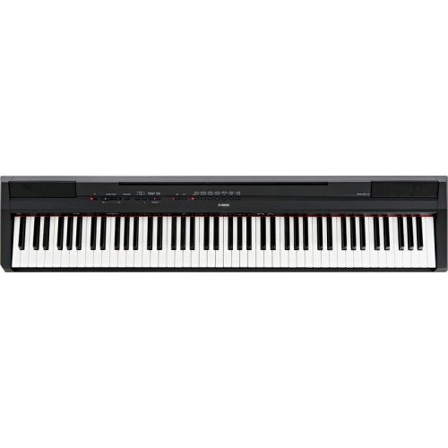 پیانو دیجیتال یاماها YAMAHA P115