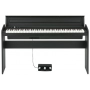 قیمت پیانو دیجیتال کرگ KORG LP-180
