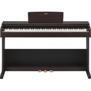 قیمت پیانو دیجیتال یاماها YAMAHA YDP103