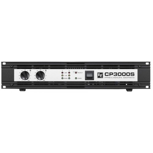 آمپلی فایر الکتروویس ELECTRO VOICE CP3000S