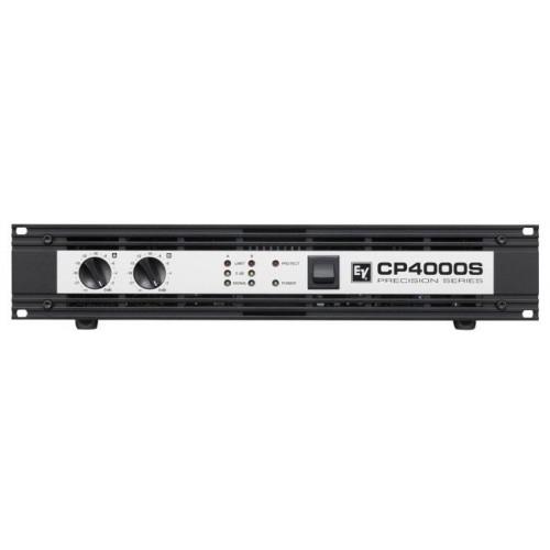 آمپلی فایر الکتروویس ELECTRO VOICE CP4000S