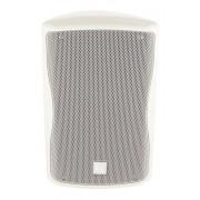 قیمت بلندگو پسیو الکتروویس ELECTRO VOIVE ZX1 White