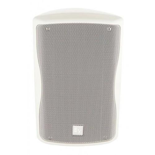 بلندگو پسیو الکتروویس ELECTRO VOIVE ZX1 White