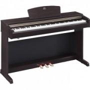 پیانو دیجیتال یاماها YAMAHA YDP162