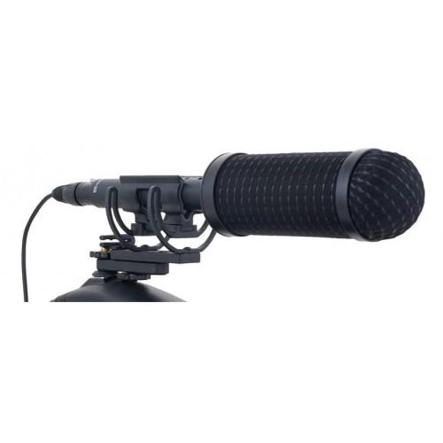 میکروفن بیرداینامیک BEYERDYNAMIC MCE85 BA Camera Kit