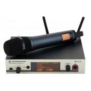 میکروفن بی سیم دستی سنهایزر SENNHEISER EW 335 G3