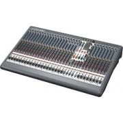 میکسر بهرینگر BEHRINGER XENYX XL3200