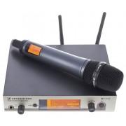 میکروفن بی سیم دستی سنهایزر SENNHEISER EW 365 G3