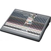 میکسر بهرینگر BEHRINGER XENYX XL2400