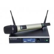میکروفن بی سیم دستی سنهایزر SENNHEISER SL Handheld Set DW-3