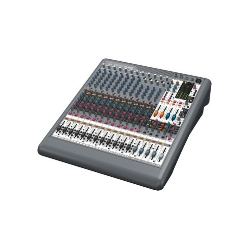 میکسر بهرینگر BEHRINGER XENYX XL1600