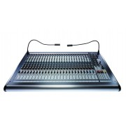 میکسر ساندکرافت SOUNDCRAFT GB2