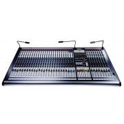 قیمت میکسر ساندکرافت SOUNDCRAFT GB4