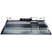 قیمت میکسر ساندکرافت SOUNDCRAFT GB8