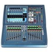 قیمت میکسر دیجیتال مایداس MIDAS Pro1 TP