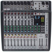 قیمت میکسر ساندکرافت Soundcraft Signature 12MTK