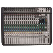 میکسر ساندکرافت Soundcraft Signature 22MTK