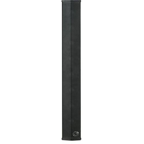 بلندگو ستونی WHARFEDALE SIGMA V8