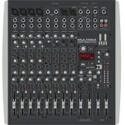 میکسر هیل آدیو Hill Audio LMD1204FX